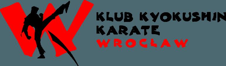 VIII International Karate Kyokushin Tournament – KOBIERZYCE CUP 2018