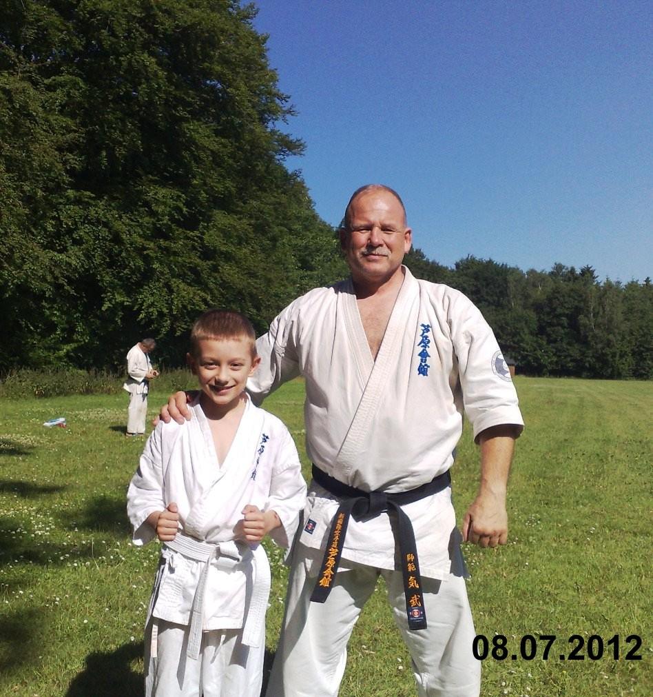 08072012_camp_denmark