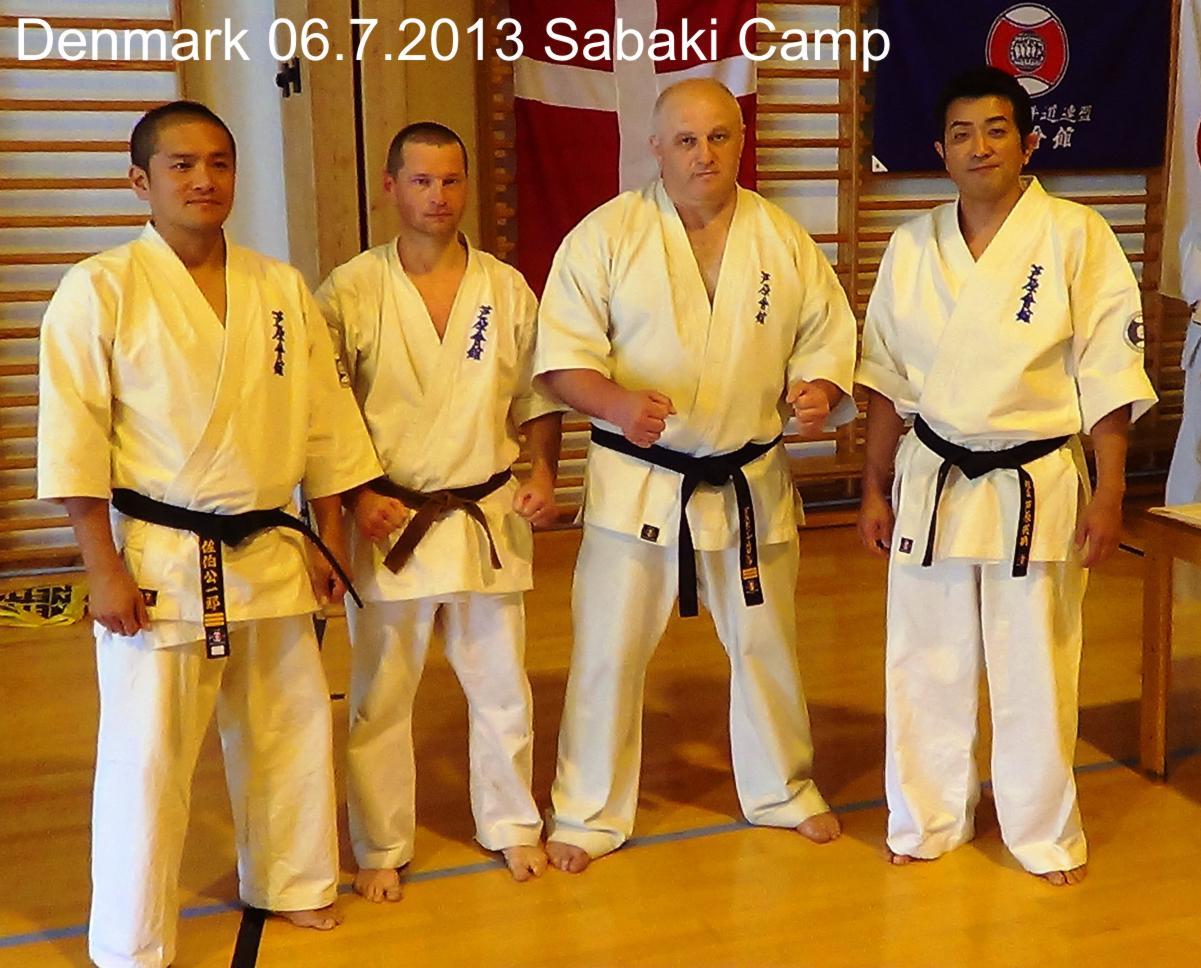 sabakicamp2013_marek