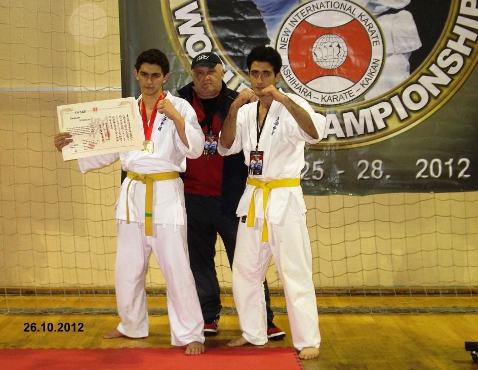 sk-katana_team_belgrade_26102012
