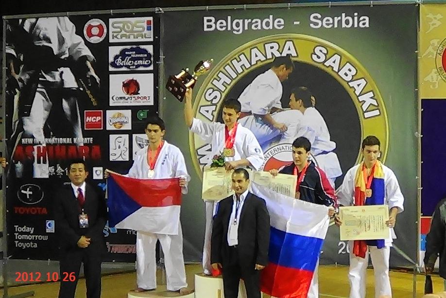 suleyman_vitarigov_ms_belgrade_26102012