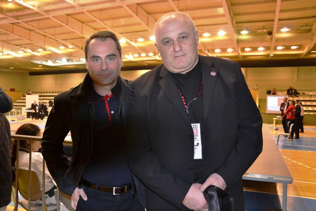 world_championship_gyor_19-23.11.2014_milan