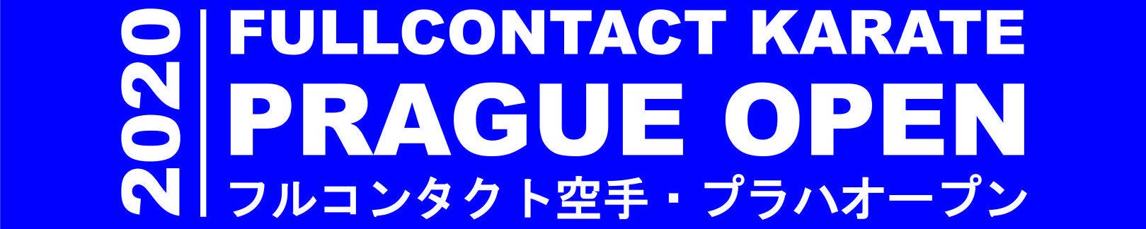 www.pragueopen.info