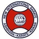 Seminář Ashihara Karate v Praze 8. 5. 2019