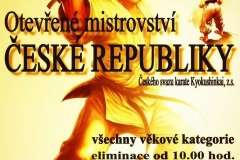 poster_mcr_21042018_hostine