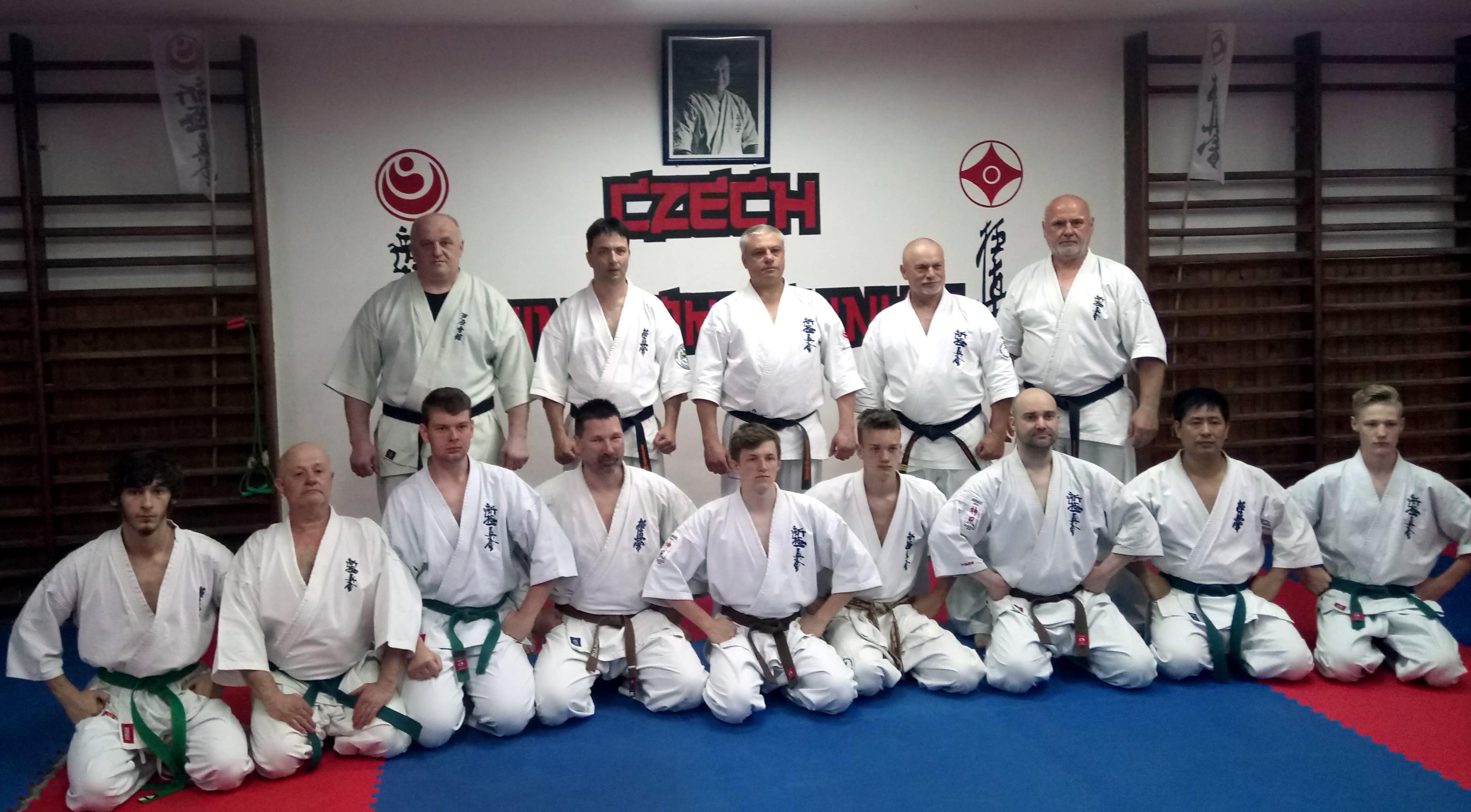 Seminar_Kyokushin_Karate_pod_vedenim_Shihana_Alexandra_Goncharenka_01052018_6