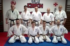 Seminar_Kyokushin_Karate_pod_vedenim_Shihana_Alexandra_Goncharenka_01052018_3