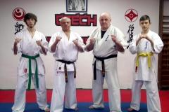 Seminar_Kyokushin_Karate_pod_vedenim_Shihana_Alexandra_Goncharenka_01052018_7
