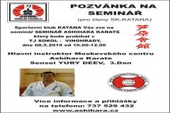 Seminar_praha_08052019_sensei_Yury_Deev