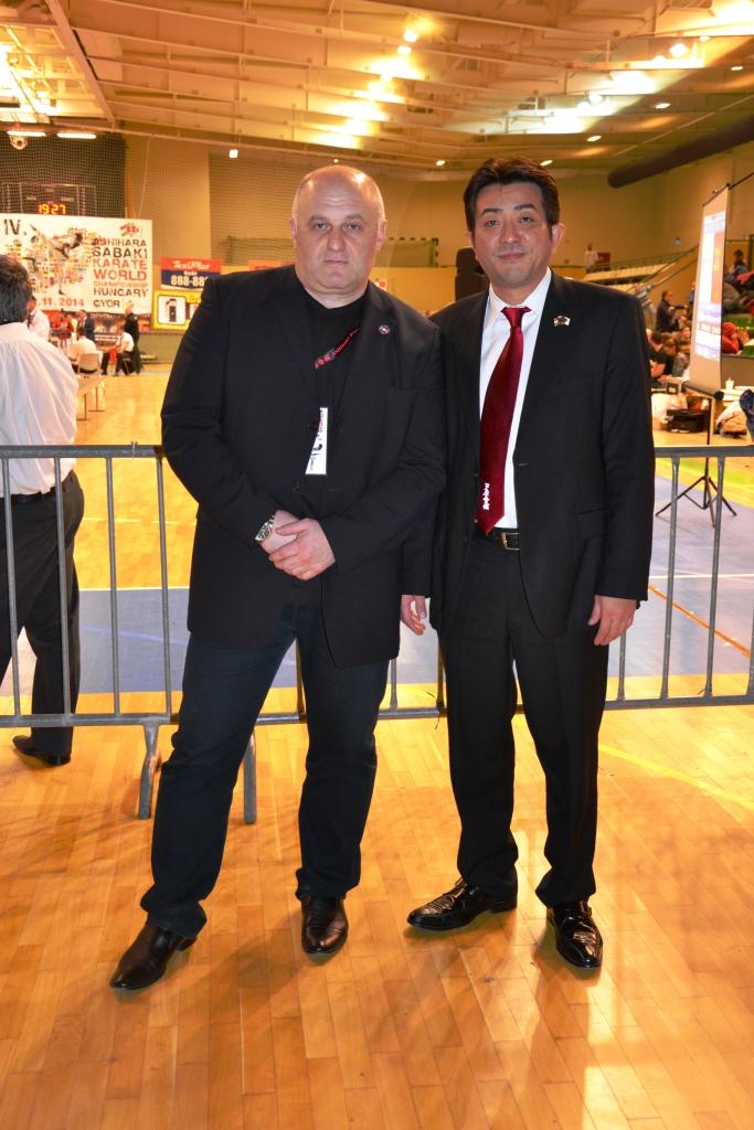 world_championship_gyor_19-23.11.2014_kancho
